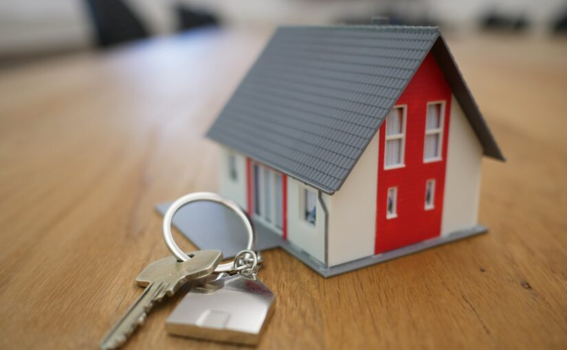 Financial Matters You Should Know About When Becoming a Landlord