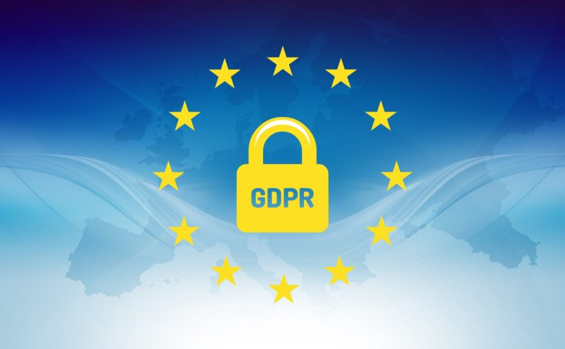 Why Paper Shredding Matters For GDPR Compliance